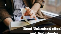 [P.D.F] Book Content Marketing: Tips + Tricks To Increase Credibility: Volume 6 (Marketing
