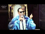 Snoop Dogg on Charlie Sheen collaboration