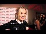 Catwalk to Cosmopolitan: Celebs reveal their style secrets