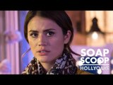 Hollyoaks spoilers: Ellie struggles to cope with Nick (Week 50)