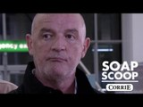 Soap Scoop! Coronation Street - Phelan makes his getaway and the Barlows fight over Daniel (Week 47)