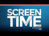 Screen Time: Anchorman 2, American Hustle and One Direction