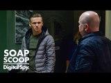 EastEnders spoilers - Phil wants revenge on Hunter (Week 15)
