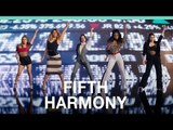 Fifth Harmony 'X Factor USA should come back'