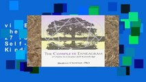 viewEbooks & AudioEbooks The Complete Enneagram: 27 Paths to Greater Self-Knowledge For Kindle