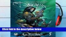 View The Darkness Origins Volume 2 (Darkness (Top Cow)) Ebook The Darkness Origins Volume 2