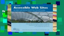 Reading Constructing Accessible Web Sites Unlimited