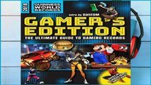 View Guinness World Records 2018 Gamer s Edition: The Ultimate Guide to Gaming Records (Guinness