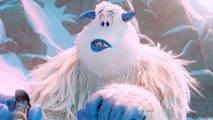 Smallfoot with Channing Tatum - Official Final Trailer