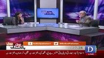 Agar Asad Umar IMF Se Deal Le Bhi Aenge To Uski Qist Us Waqt Tak Ada Nahi Hogi Jabtak.. Nusrat Javed Telling