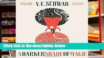 View A Darker Shade of Magic (Shades of Magic) Ebook A Darker Shade of Magic (Shades of Magic) Ebook