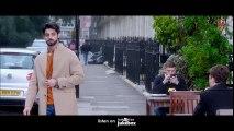 Mohabbat Nasha Hai full Video - HATE STORY 4 - Neha Kakkar - Tony Kakkar - Karan Wahi - T-Series - YouTube