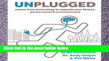 View Unplugged Ebook Unplugged Ebook