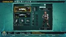 Como conseguir armas legendarias en Defiance (Legendary)