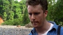 I Shouldn't Be Alive S01 - Ep03 Escape From the Amazon HD Watch