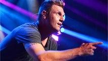 Backstreet Boys' Nick Carter Sex Assault Case Under Review