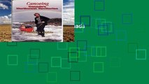 Best seller  Canoeing Canada s Northwest Territories  E-book