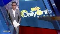 Huling araw ng pasahan ng aplikasyon sa UPCAT, dinagsa