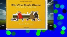 New Releases NYT Explorer. Cities   Towns (New York Times Explorer) Complete
