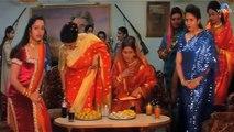 Sooryavansham - Part 3 _ Amitabh Bachchan, Soundarya & Anupam Kher _ 90's Blockb_HD