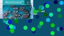 Trial Information Security Illuminated (Jones and Barlett Illuminated) Ebook