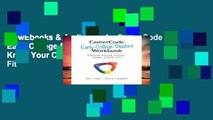 viewEbooks & AudioEbooks CareerCode Early College Student Workbook: Know Your Code, Find Your Fit