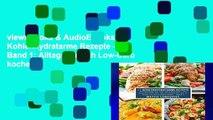 viewEbooks & AudioEbooks 25 Kohlenhydratarme Rezepte - Band 1: Alltagstauglich Low-Carb kochen -