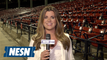 Red Sox Shut Down Yankees 15-7