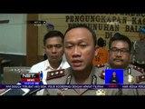 Diduga Kesal Dilarang Pacaran,ART Nekat Bunuh Anak Majikan-NET12