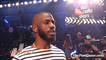 Chris Paul Explains Why He's OK With His Son Liking Soccer More Than Basketball