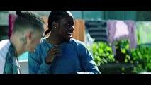 Cut Throat City Trailer
