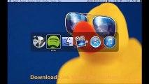 PrinTao EPSON Home Studio Edition 8 0r12 Serial Key MacOS