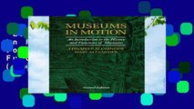 Best ebook  Museums in Motion: An Introduction to the History and Functions of Museums (American
