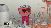 Regular Show Season 4 Episode 32 - Dailymotion Video