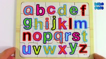 letter song abc mouse - Letter M QUIZ - skydive- learn