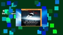 Best seller  The Hound of the Baskervilles  Full