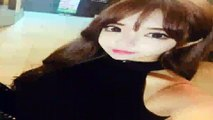 강남오피걸UW315.net 강남건마【카톡UW315】 강남여대생출장 검증된업체 강남안마 강남오피걸♀강남출장마사지⊇강남출장아가씨□강남오피쓰걸