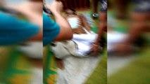 Bangladeş'te Arakanlı Müslümanın Hastanede Organları Çalındı- Karın Ağrısı Şikayetiyle Gitti Tüm İç...
