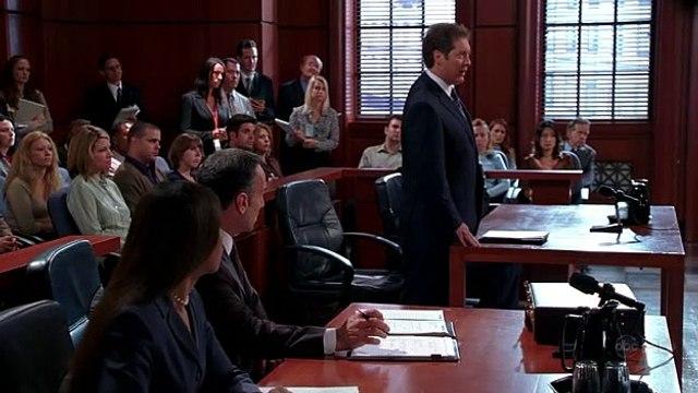 Boston Legal S04E05 Hope And Glory