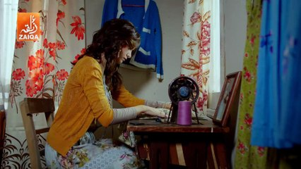 Choti Si Qayamat - Episode 32 - Drama