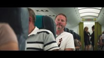 Panic Attack Trailer