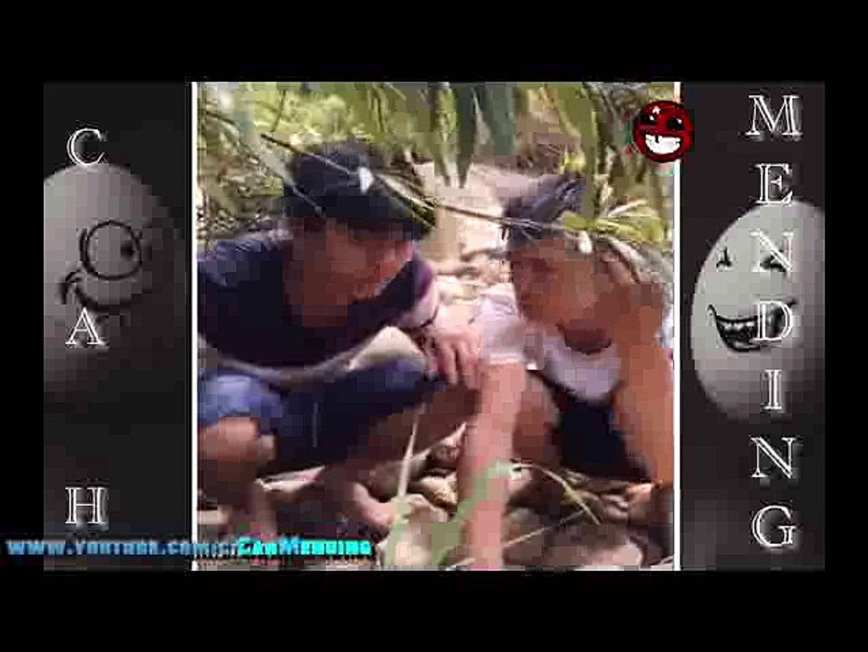 Video LUCU Terbaru Paling KOPLAK di jamin NGAKAK 3 JViKaP9ZfdE mpeg4