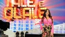 Prima il dramma, poi 'scompare' dalla tv: che fine ha fatto la bellissima e formosa Alessia Macari