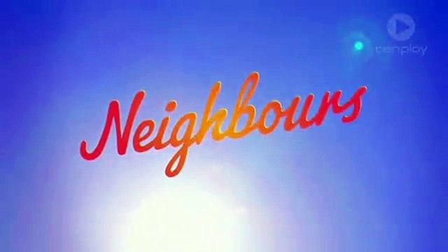 Neighbours 7907  14th August 2018   Neighbours 7907  14th August 2018   Neighbours 14th August 2018   Neighbours 7907    Neighbours August 14 , 2018   Neighbours 7907  14-08-2018   Neighbours - Ep. 7907   Neighbours 2018.08.14 August 14
