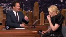 Tonight Show Starring Jimmy Fallon S02 - Ep183 Kristen Stewart, Jim Belushi, Yolanda Adams HD Watch