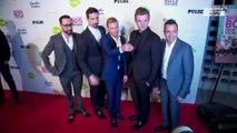 Nick Carter accusé de viol : le Backstreet Boys visé par une enquête
