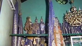 Live Jashan Wajhi Hassan Zaidi (India Banglore)