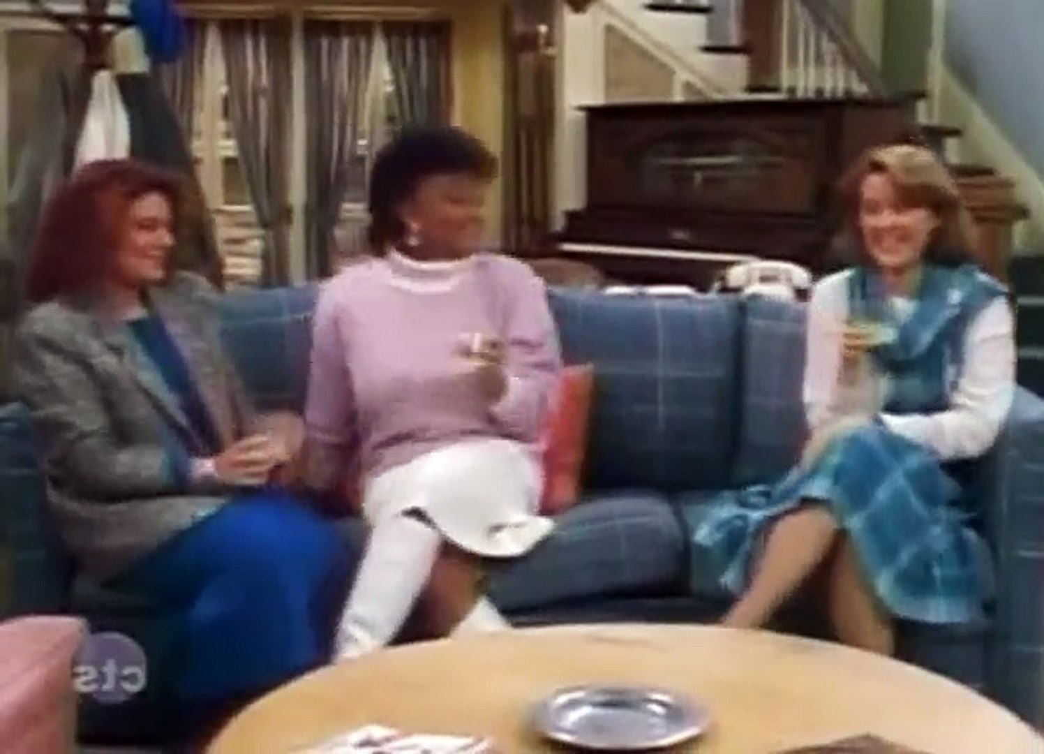 The Facts of Life S08 - Ep13 The Greek Connection HD Watch