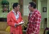 The Odd Couple (1970) S03 - Ep07 The Odd Couples HD Watch