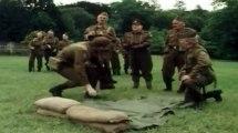 Dads Army S09 - Ep01 Wake-Up Walmington HD Watch